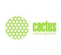 CACTUS MLT-D109S Картридж (CS-S4300) для принтеров SCX-4300, черный, 2500 стр.
