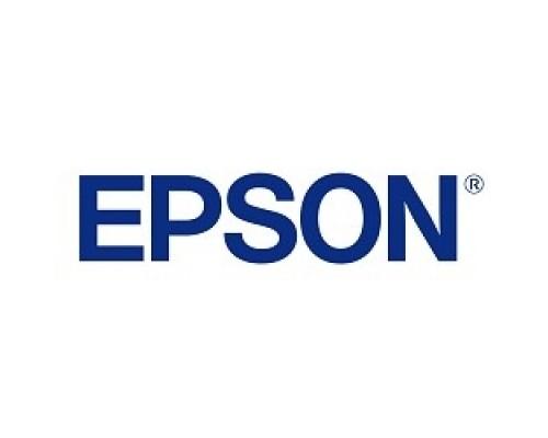 EPSON C13T66434A Чернила для L100 (magenta) 70 мл (cons ink)