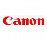 Canon PG-440 5219B001 Картридж для MG2140/3140, Черный, 180 стр.