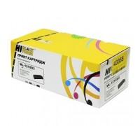 Hi-Black ML-1210D3 Картридж для ML-1210/1250/Xerox 3110, (3000стр.)