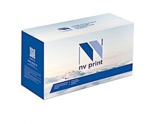NVPrint CE278A Картридж для LaserJet P1566/P1606w, чёрный, 2100 стр.