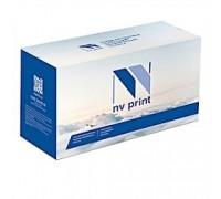 NVPrint CB436A Картридж для LJ P1505/M1120 mfp/M1522 mfp (2000 стр.)