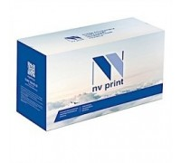 NVPrint E-30 Картридж для Canon FC-2xx/3xx/530/108/208; PC-7xx ; PC-8xx, 4000 стр.
