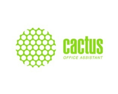 CACTUS C13T66444A Чернила CS-EPT6644 для Epson L100, желтые, 100ml