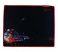 Коврик для игровой мыши A4Tech Bloody B-071 размер 350 х 280 мм 762312