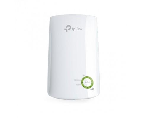 TP-Link TL-WA854RE N300 Усилитель Wi-Fi сигнала
