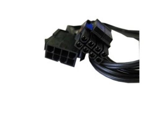 Espada Кабели/и питания 8pin для мат. платы, 50см, (E8pinEXTCabMb50) удлинитель