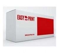 Easyprint CF281X Картридж LH-81X для HP LJEnterpriseM605n/M606dn/M630h(25000стр.)счипом