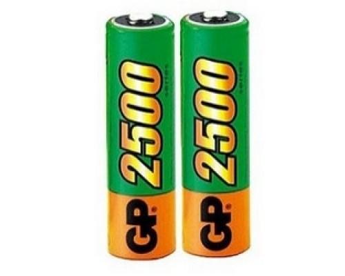 GP 250AAHC-2DECRC2 20/200 (2 шт. в уп-ке)