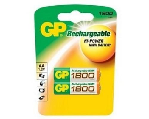 GP 180AAHC-2DECRC2 20/200 (2 шт. в уп-ке)