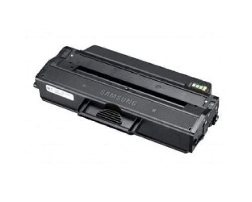 NetProduct MLT-D103L Картридж для Samsung ML-2950ND/2955ND/2955DW/SCX-4727/4728FD, 2,5К