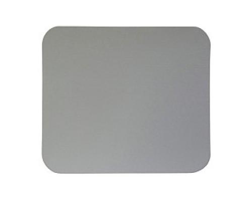 Коврик для мыши Buro BU-CLOTH grey 817303
