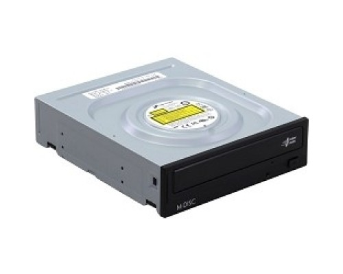 LG DVD-RW/+RW GH24NSD0/1/5, Black (OEM)