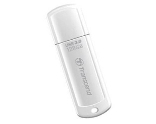 Transcend USB Drive 128Gb JetFlash 730 TS128GJF730 USB 3.0