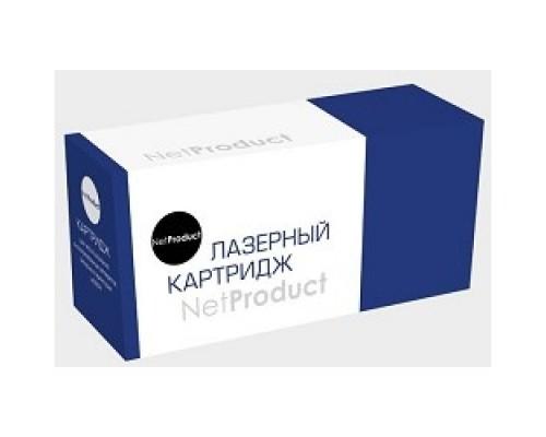 NetProduct SCX-D4200A Картридж для Samsung SCX-D4200/4220, 3K