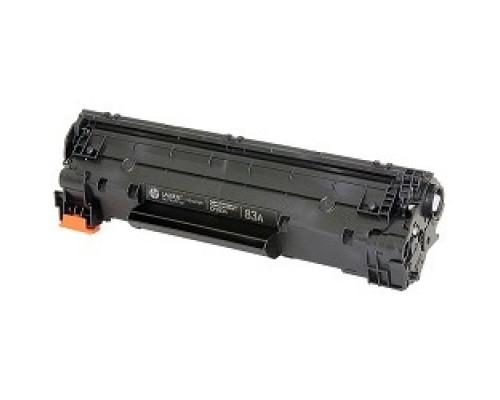 NetProduct CF283X Картридж для HP LJ Pro M225MFP/M201/Canon №737, 2,5K