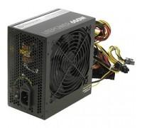 Thermaltake Litepower 650W PS-LTP-0650NPCNEU-2/LTP-0650P-2