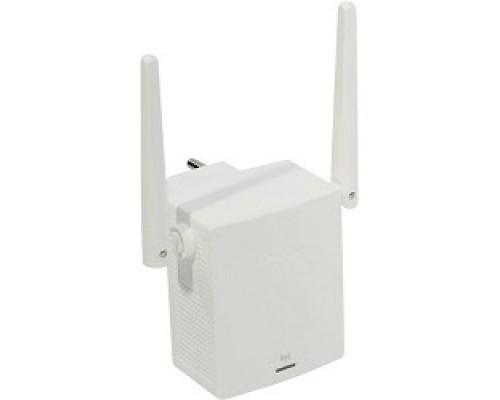 TP-Link TL-WA855RE Усилитель беспроводного сигнала, скорость до 300 Мбит/с