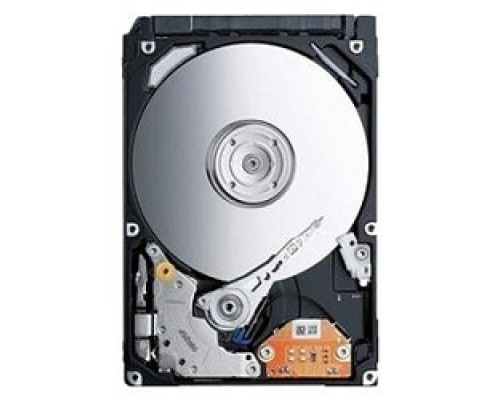 2TB Toshiba (MG04ACA200E) SATA 6.0Gb/s, 7200 rpm, 128Mb buffer, 3.5