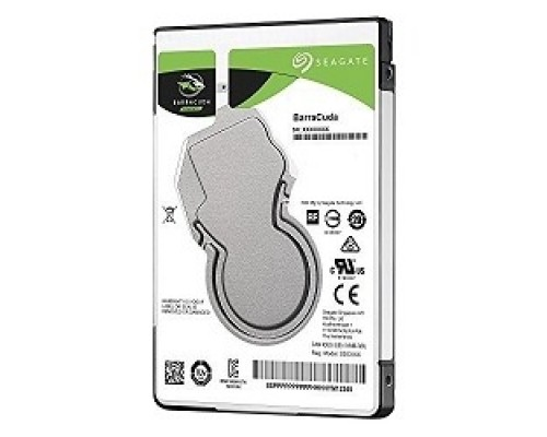500Gb Seagate Mobile Barracuda Guardian(ST500LM030) SATA 6.0Gb/s, 5400 rpm, 128 mb