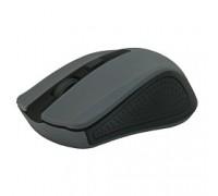 Defender Accura MM-935 Grey USB 52936
