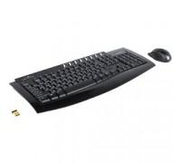 Oklick 230M Black USB 412900