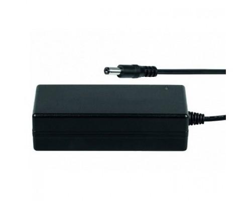 Iek LSP2-036-12-20-11 Драйвер LED ИПСН 36Вт 12 В сетевая вилка-блок -JacK 5,5 мм IP20 IEK-eco