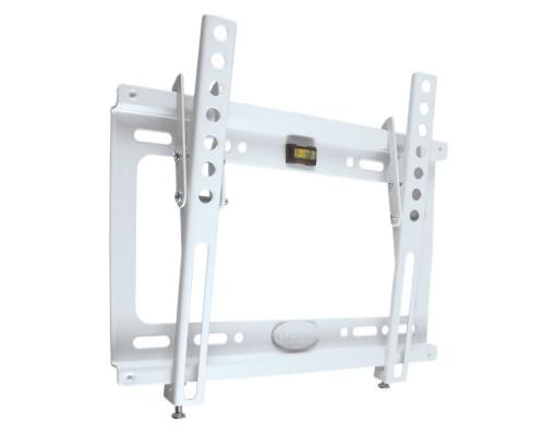 Kromax IDEAL-6 белый 15-47 макс.35кг настенный наклон