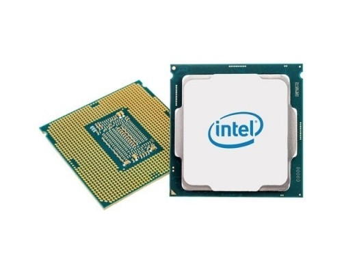 CPU Intel Core i5-9400F Coffee Lake OEM 2.90Ггц, 9МБ, Socket 1151