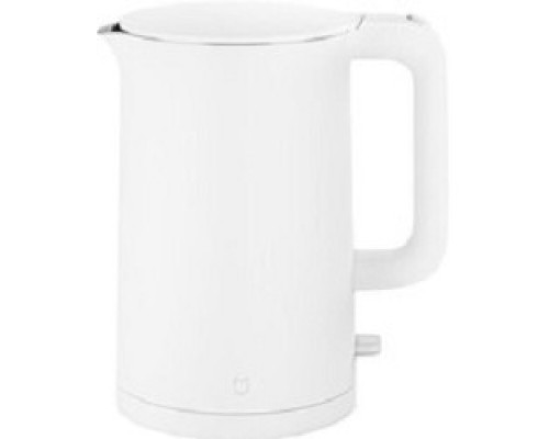 Xiaomi Mi Electric Kettle EU Чайник электрический (MJDSH01YM) SKV4035GL