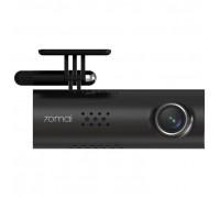 Видеорегистратор 70mai Smart Dash Cam 1S Midrive D06