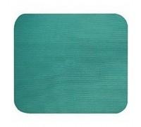 Коврик для мыши BURO BU-CLOTH/green тканевый зелёный 539382