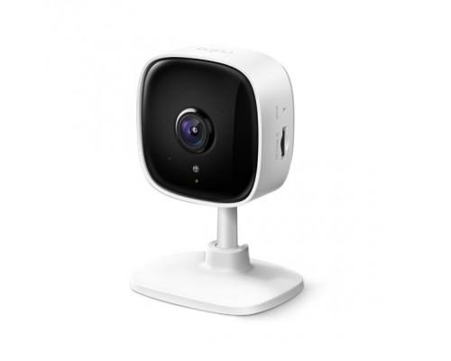 TP-Link Tapo C100 Домашняя Wi-Fi камера