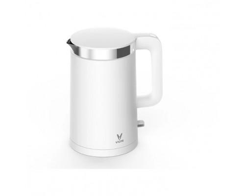 Xiaomi Viomi Mechanical Kettle White Умный электрический чайник V-MK152A