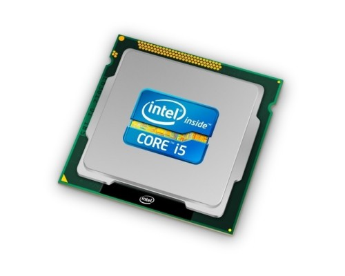 CPU Intel Core i5-10400F Comet Lake OEM CM8070104282719SRH79/CM8070104290716