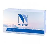 NV Print CF244X Картридж для HP LJ M15 Pro/M15a Pro/M28a Pro MFP/M28w (2200 стр.) с чипом