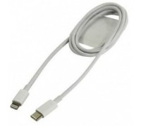 Кабель Xiaomi Mi Type-C to Lightning Cable 1m (BHR4421GL)
