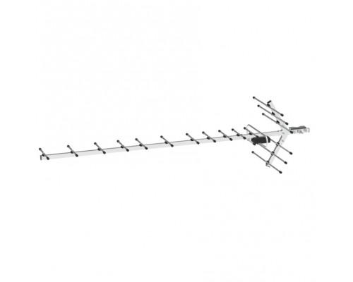 RITMIX RTA-333-36 AVS