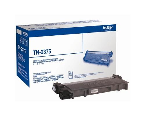 Заправка картриджа Brother TN-2375