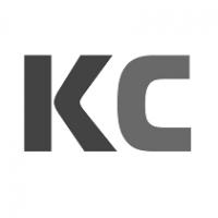 Keenetic City (KN-1510) двухдиапазонный интернет-центр с Wi-Fi AC750 и управляемым коммутатором
