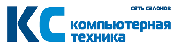 """п. Фряново (ТЦ """"Аксеново"""")"""